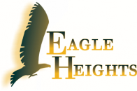 Eagle Heights Baptist Church