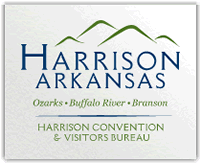 Harrison Convention and Visitors Bureau