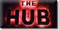 Visit the HUB - Mid America's Motorcycle Resort